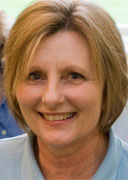 Elaine Biles RN