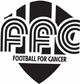 FFC-small-logo