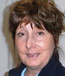 Jean Holloway, RN