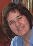 Lindy Coles, HCSW