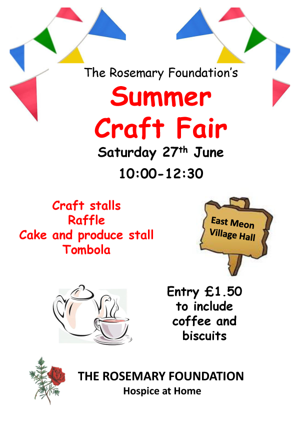 SUMMER-CRAFT-FAIR-2015