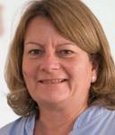 Caroline Hinder, RN