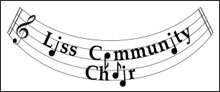 Liss Community Choir
