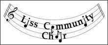 Liss Community Choir