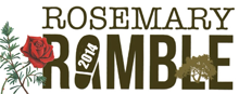 Rosemary Ramble