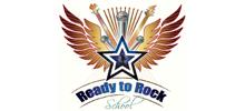 Ready to Rock School Christmas Charity Gig
