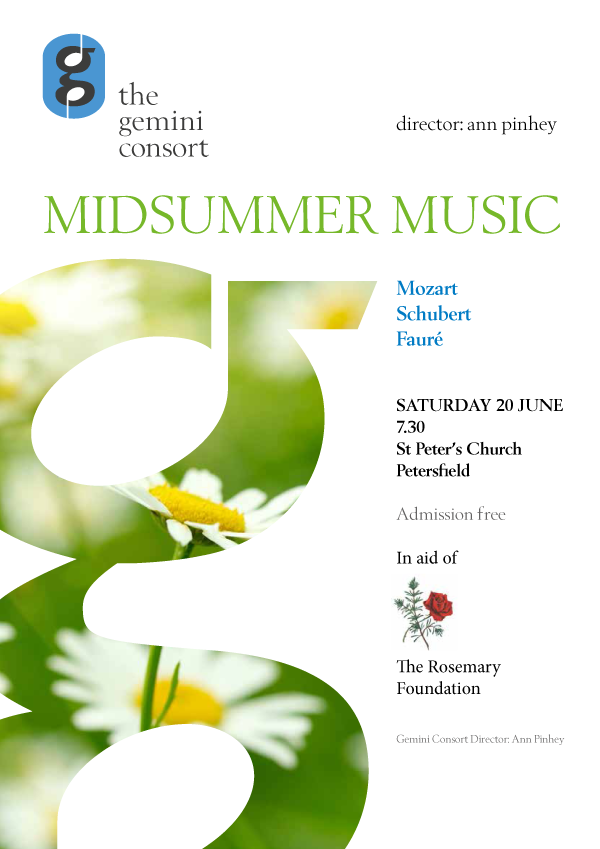 MIDSUMMER-MUSIC-2015---2