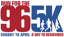 Run-For-The-96