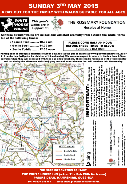 Map-poster-WHW2015---ISS2