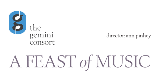 5th December: A Feast of Music
