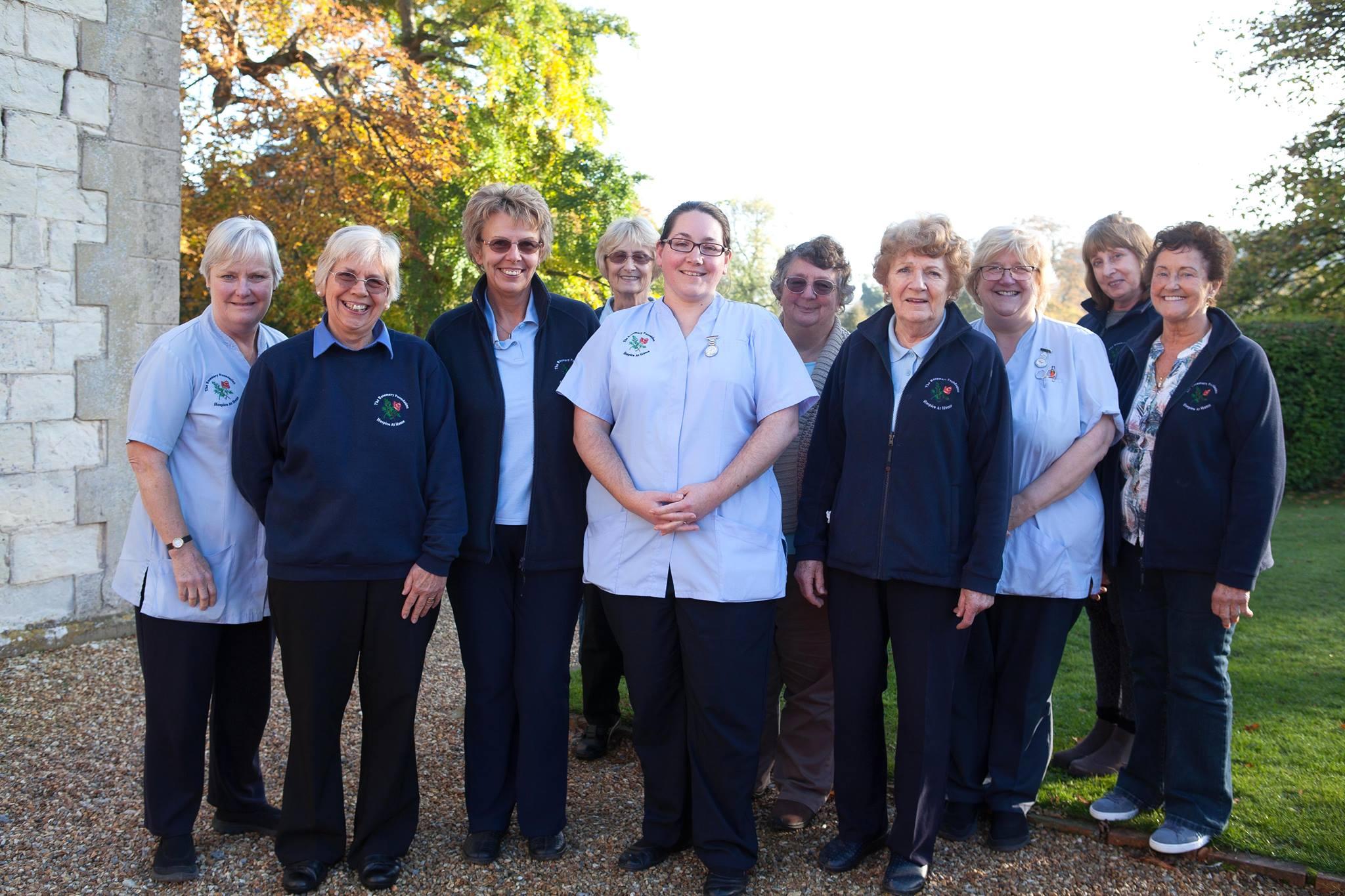 RF_Nurses