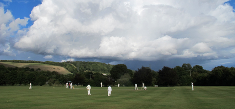 East-Meon-Cricket-Club