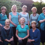 Petersfield Voices