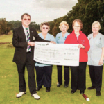 Blackmoor Golf Club Presentation