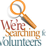 Volunteer Visitors Needed