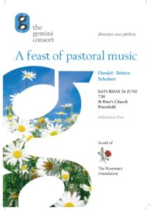 FEAST of PASTORAL MUSIC 2017 opt 2 a-w